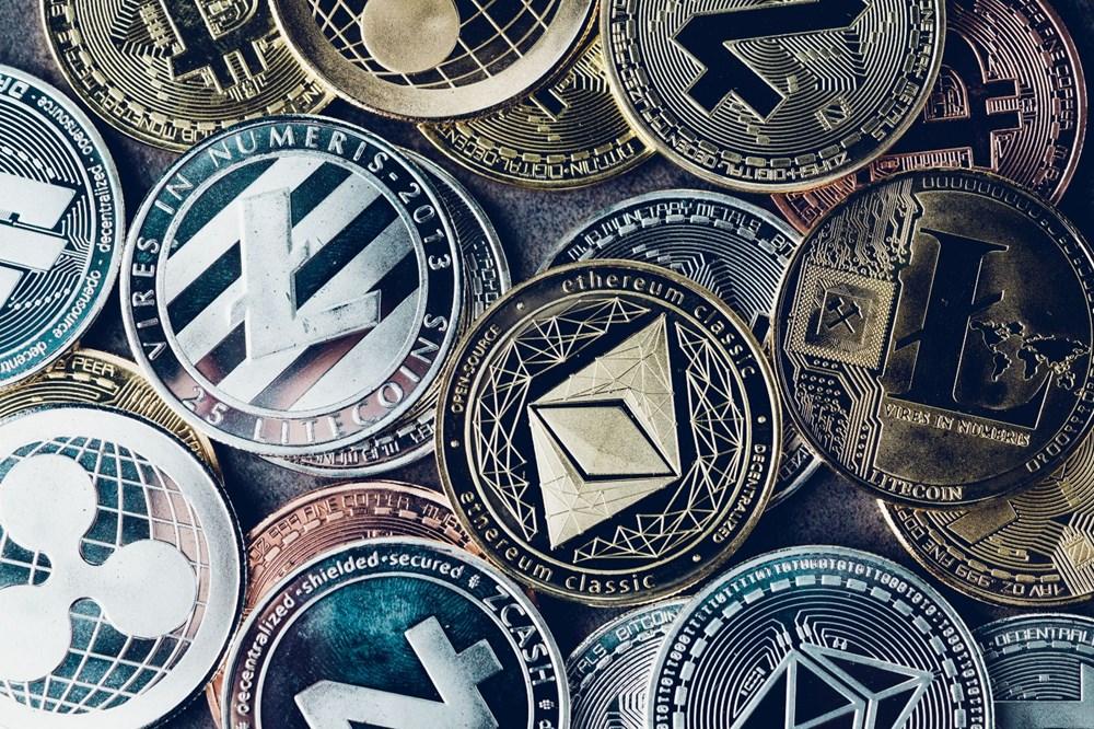Kripto para düzenlemesinde detaylar: Vergi ve sermaye şartı geliyor - 7