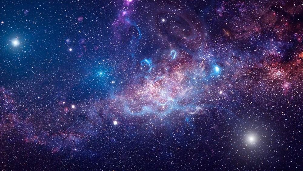 Yaşama elverişli ve yüzde 90'ı sularla kaplı yeni bir gezegen türü keşfedildi: 2-3 yıla Dünya dışı yaşamı bulabiliriz - 1