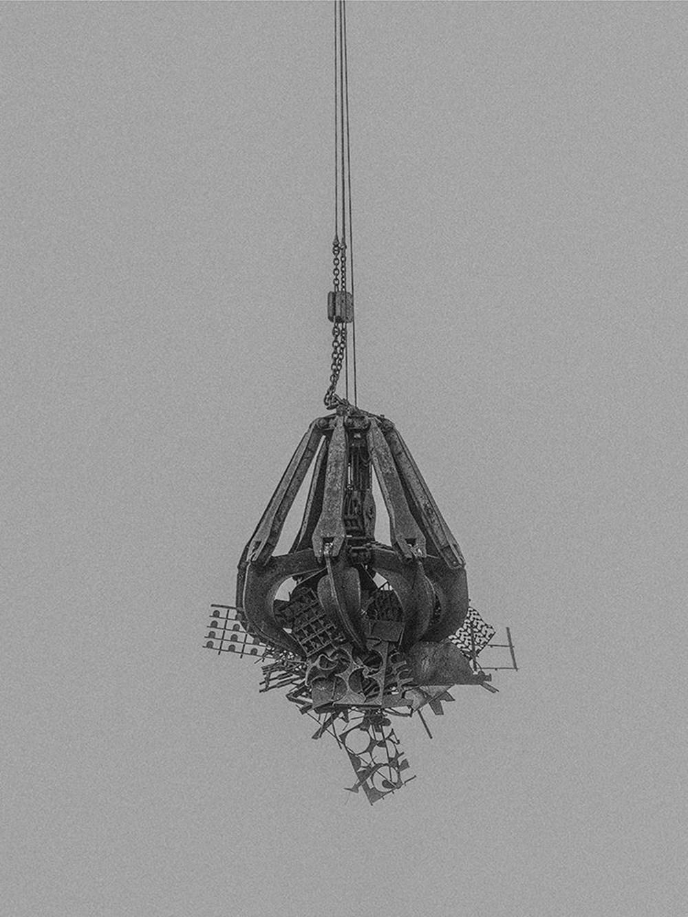 İlin İncəsənət Fotoqrafı - Klaus Lenzen