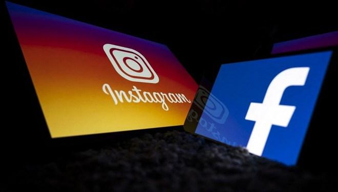 Instagram Reels Facebook'a da geliyor