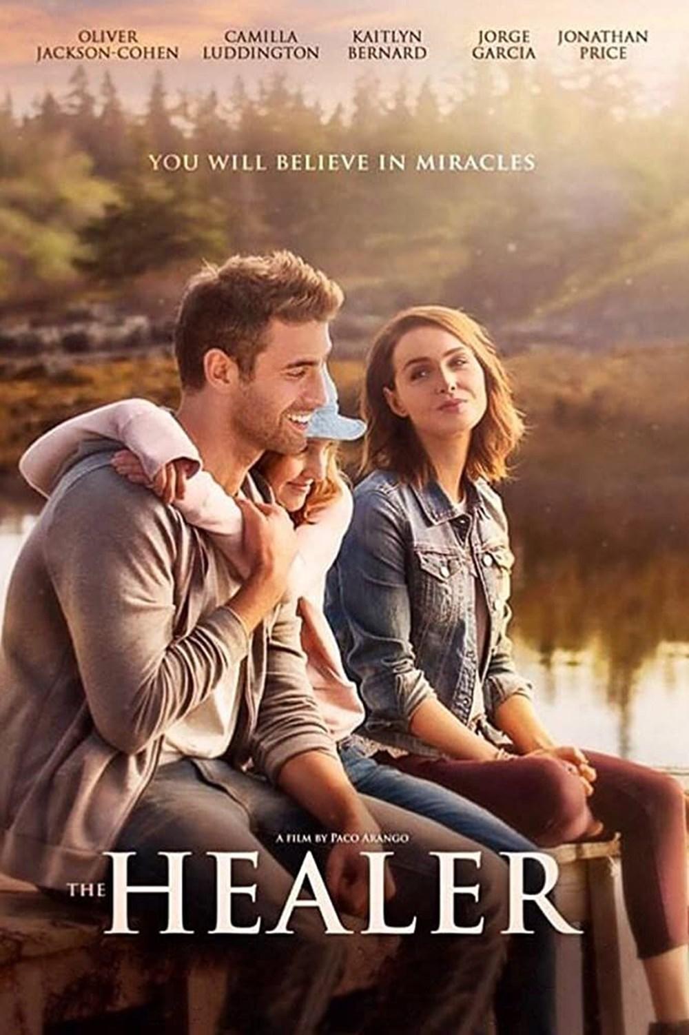 Film romantik Best Romantic