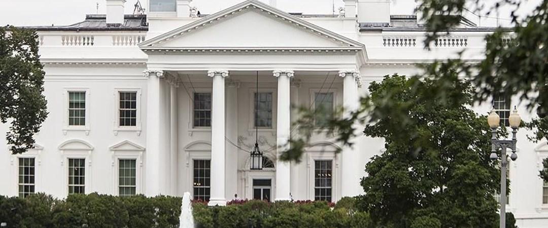 Beyaz Saray: Türkiye'nin vergi kararı üzücü ve yanlış yöne giden bir adım