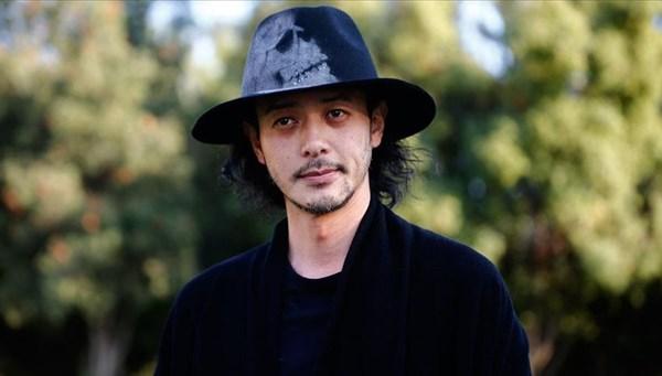 Japon oyuncu ve yönetmen Joe: Medeniyet yükseldikçe eski kültürü kaybediyoruz