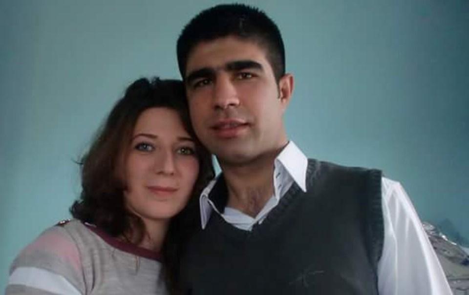 Zeynep Taşhan komada yaşam mücadelesi veriyor.