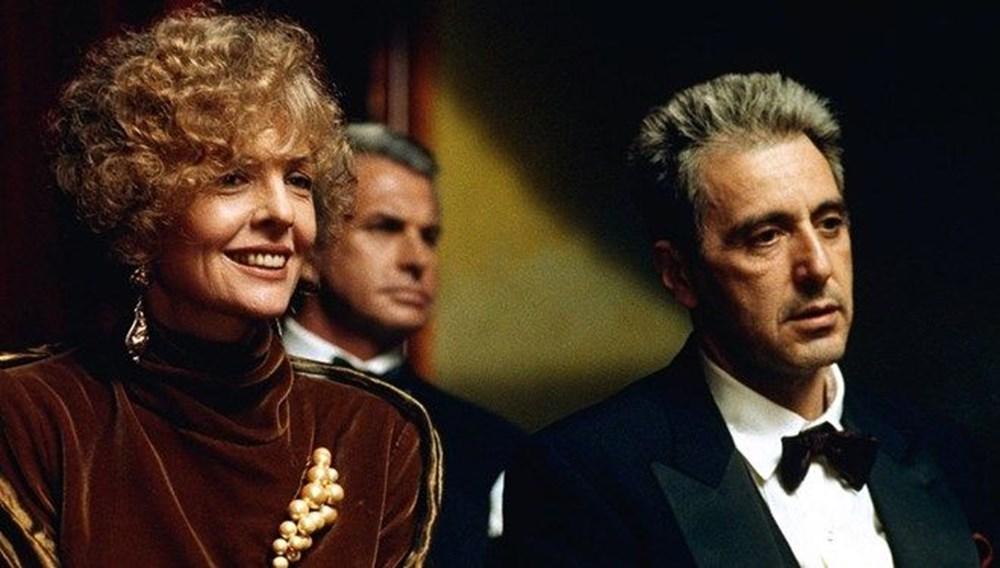 The Godfather yönetmeni Ford Coppola ve dağıtımcı Paramount: Seri devam edebilir - 5