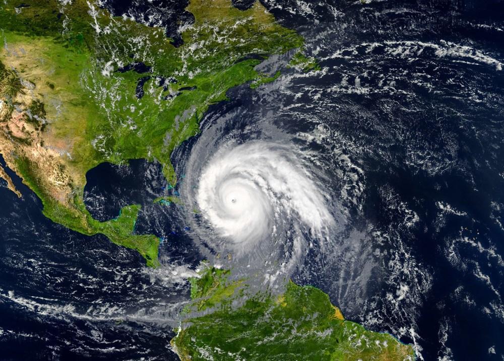 Bilim insanlarından Pasifik ada ülkeleri için felaket uyarısı: Yüzyılın sonuna kadar yok olabilirler - 8