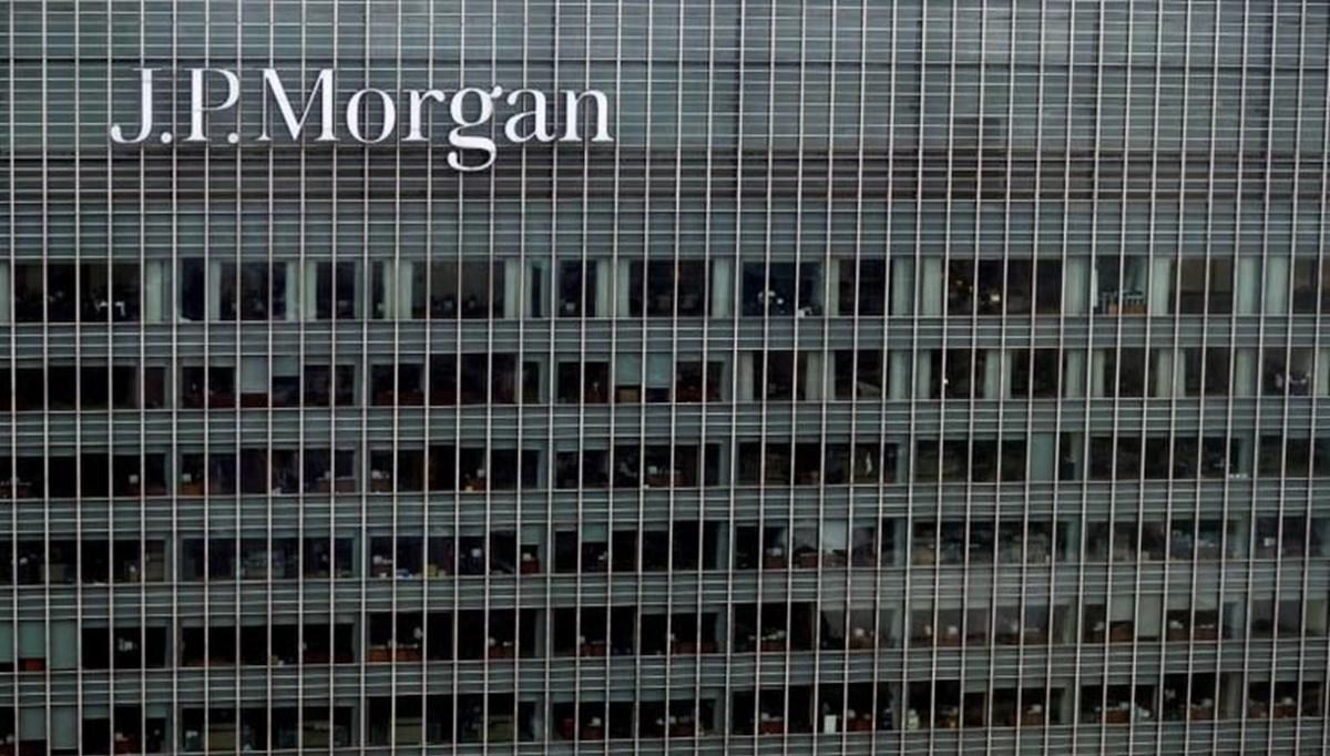 JP Morgan, 200 bankacıyı Londra'dan taşıyacak