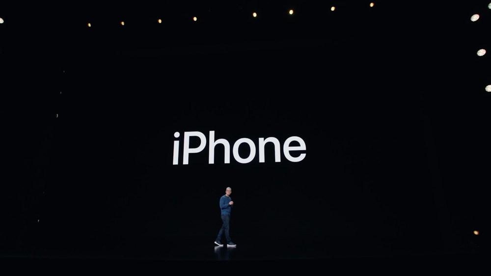 Yeni iPhone 13 tanıtıldı: İşte fiyatı ve özellikleri (Apple iPad ve Smart Watch'u tanıttı) - 1