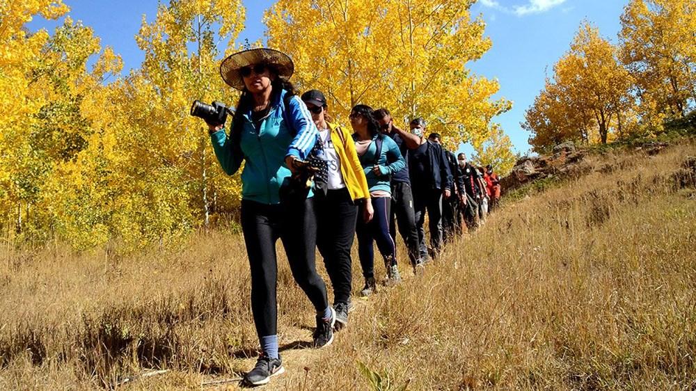 Sonbahar tatili rota önerileri: Güneydoğu kadim kültürüyle ziyaretçilerini bekliyor - 5