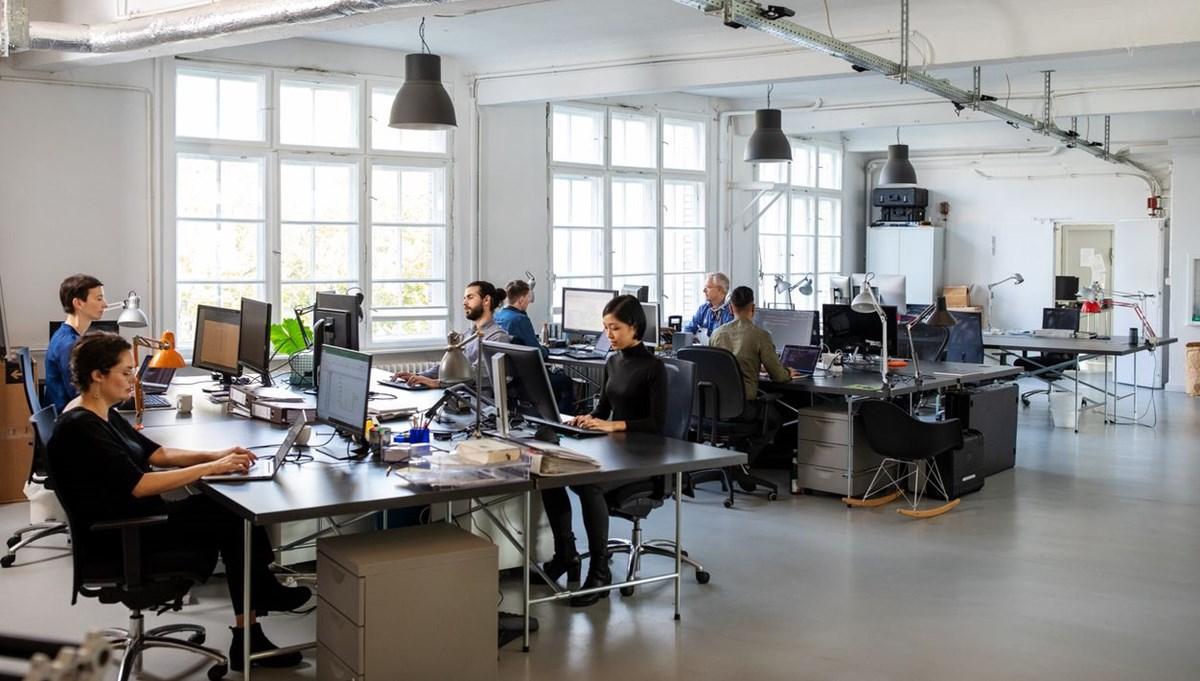 Dünyanın en iyi işverenleri belli oldu: Listeye teknoloji şirketleri damga vurdu