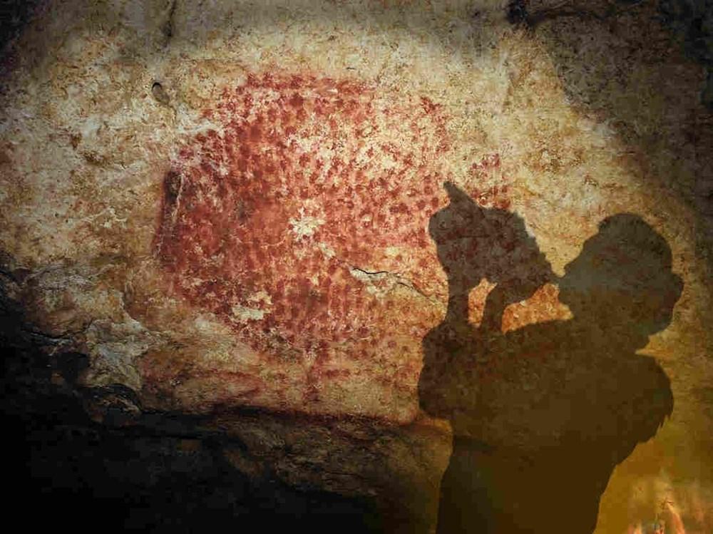 17 bin yıllık müzik aleti bulundu: Mükemmele yakın ses çıkarıyor - 3