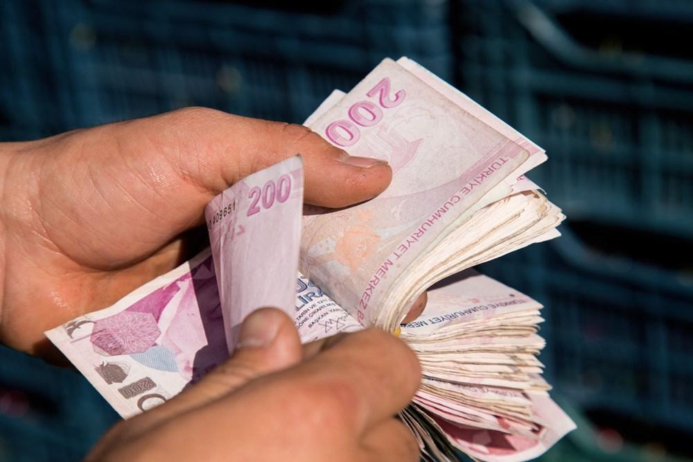 Prim borcu yapılandırılması için son hafta (SGK'dan 13 soruya cevap) - 4