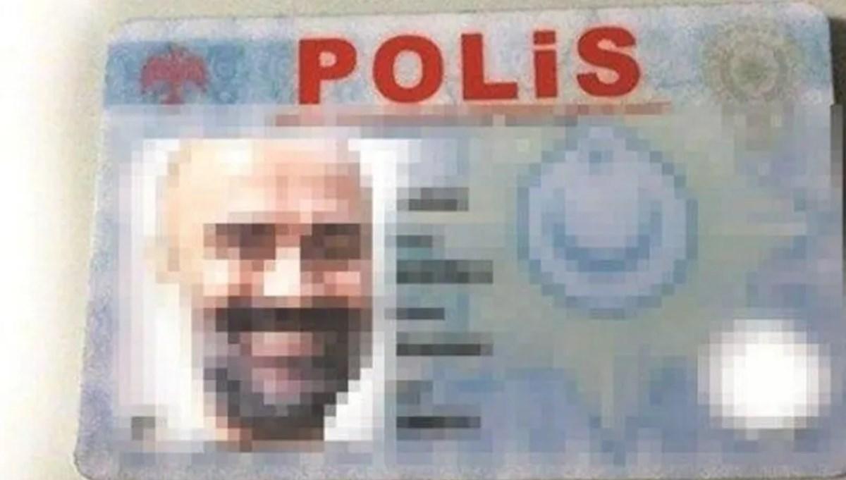 Dizi oyuncusu Fatih Göksel Aydoğduoğlu'na pedofili suçlaması