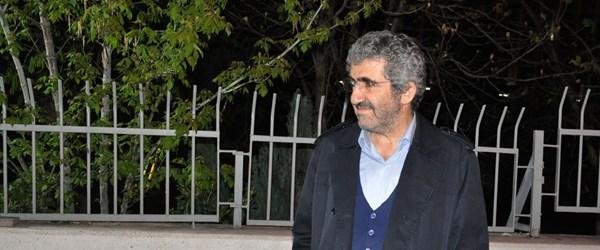 SON DAKİKA:Eski ÖSYM Başkanı Ali Demir adli kontrolle serbest bırakıldı