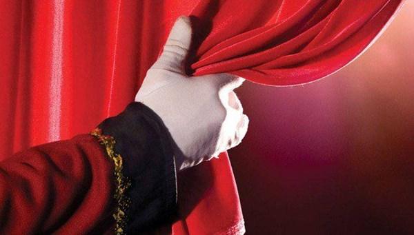 Devlet Tiyatroları'nın hedefi her kentte sahne kurmak