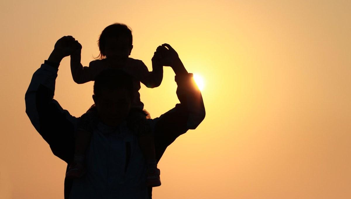 20 Haziran 2021 Babalar Günü için burçlara göre hediye önerileri