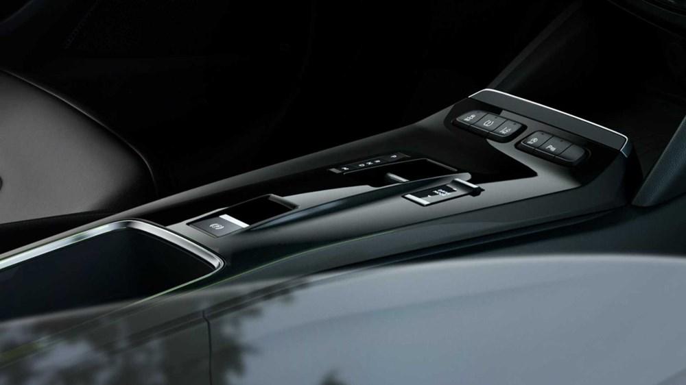 İkinci nesil Opel Mokka tanıtıldı - 8