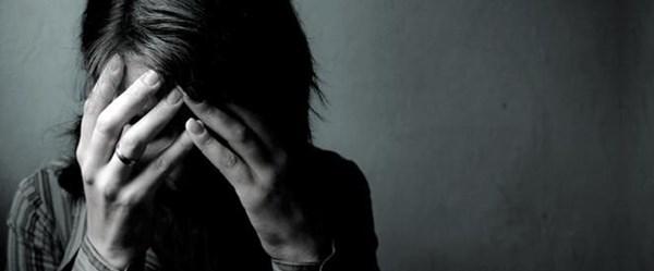 """""""Depresyon hırkası""""na dikkat!(""""Depresyon şortu yok, depresyon hırkası var"""")"""