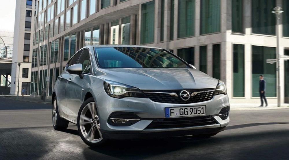 Türkiye'de 2020 yılında satılan en ucuz sıfır otomobiller - 33