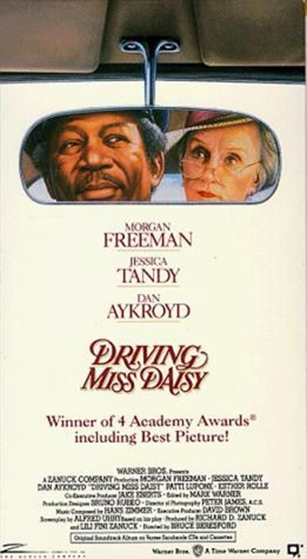 93. Oscar Ödülleri sonrası bugüne kadar ödül alan en iyi filmler - 63