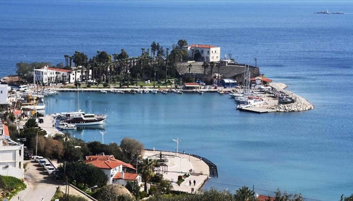 Turizmde İngiliz akını başlıyor: 'Oteller erken kapatmaktan vazgeçti