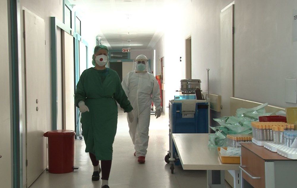 Çin aşısı Türkiye'de ilk kez vatandaşlar üzerinde denenecek - 4
