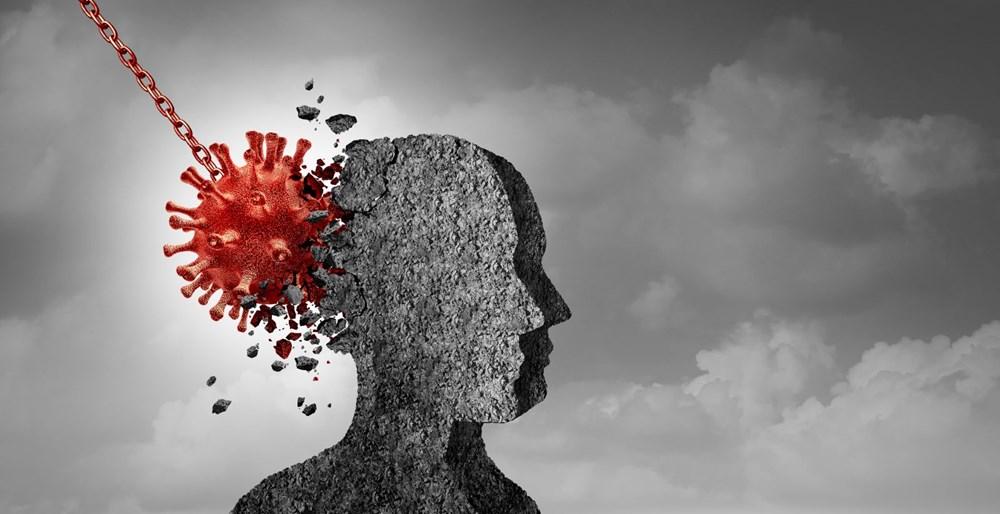 Sağlıklı beyin için 11 öneri - 19