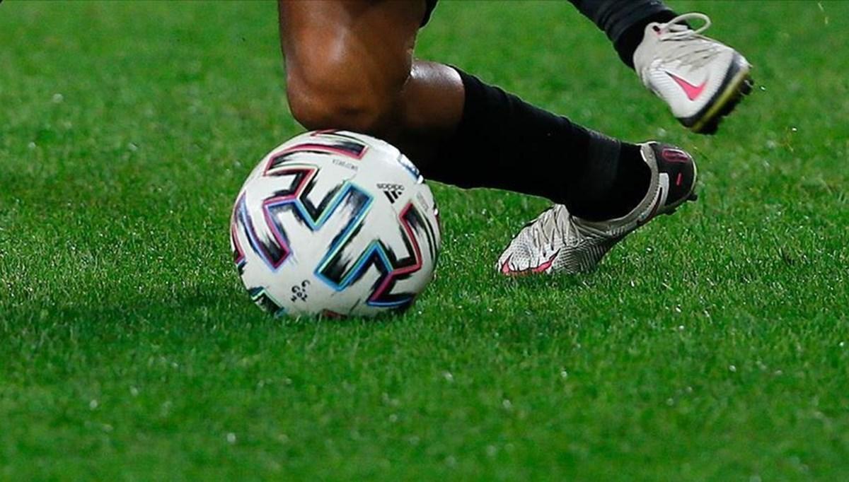 SON DAKİKA: Kulüpler Birliği'nden lig maçında 60 saniyelik eylem kararı