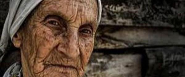 Yaşlanıyoruz ama nasıl 'yaşıyoruz?'