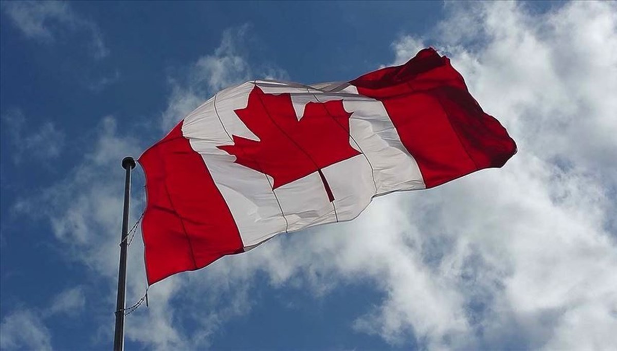 Kanada'da salmonella vakaları 500'ü aştı