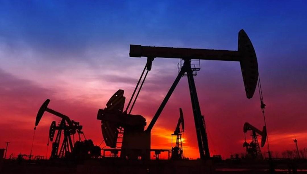 OPEC: Küresel petrol talebi artacak thumbnail
