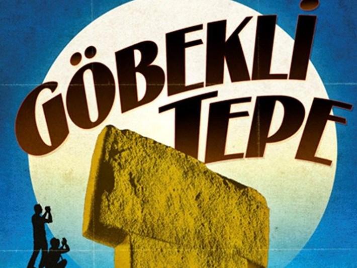 Posterlerle bambaşka bir Türkiye (Türkiye'nin simgeleri)