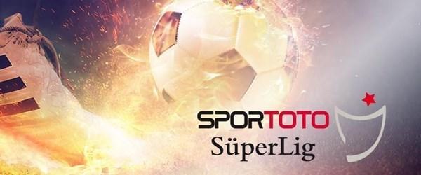 Süper Lig'den 71 oyuncu milli takımlarda