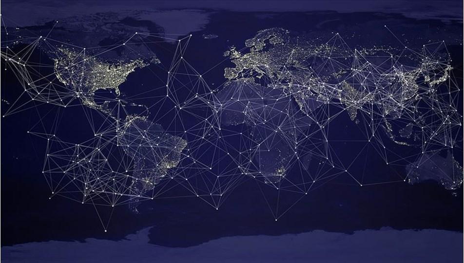 avrupa-bulut-ağı.jpg