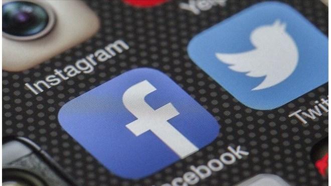 İngiltere'de, Facebook, Twitter ve Instagram'a boykot