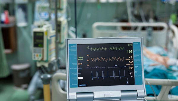 İstanbul'da doktor ihmali sonucu ölüm iddiası