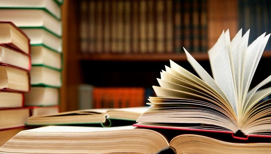 Türk Tarih Kurumu, 4 eseri okurla buluşturdu