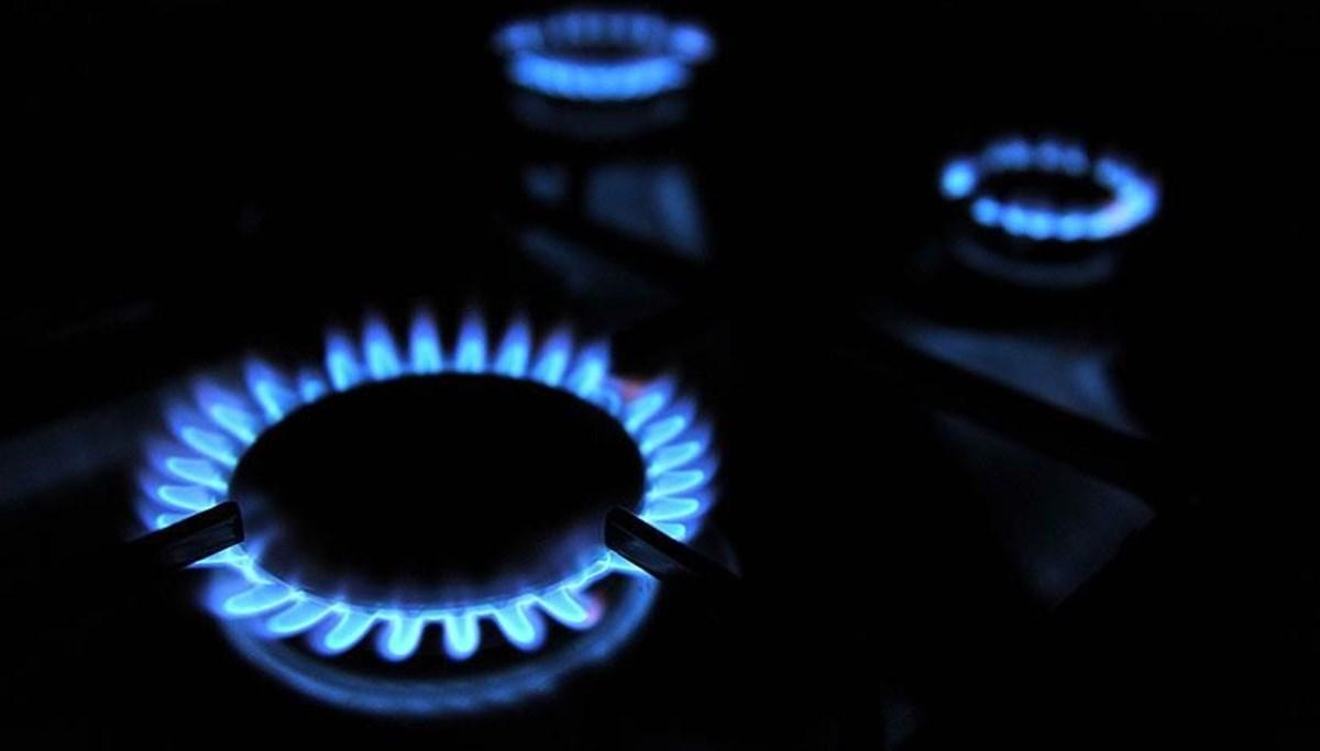 SON DAKİKA HABERİ: Enerji Bakanı Dönmez: Gaz talebi için ek kaynak görüşmeleri sürüyor