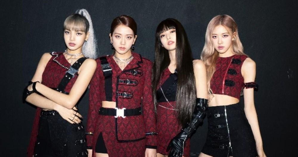 BTS güvenli, Blackpink değil: Güney Kore'de spor salonlarına tempolu müzik yasağı - 9