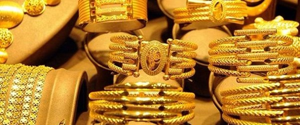 Çeyrek altın ne kadar? (16 Ocak 2018 altın fiyatları)