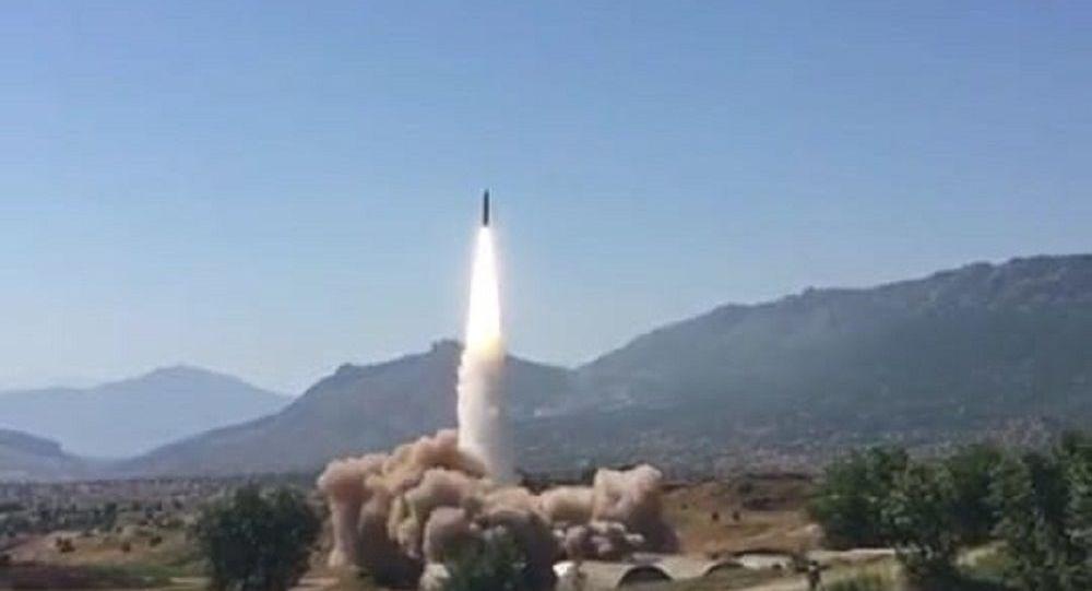 TSK'nın yeni roketatarı 12'den vurdu - 99