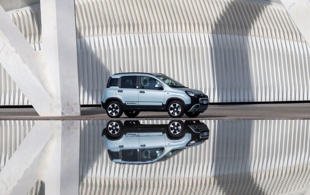 2021 yılında Türkiye'de satılan yeni otomobil modelleri - 2