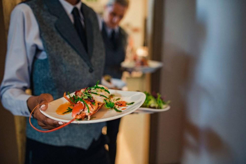 Restoran terbaik di dunia pada tahun 2021 telah terungkap: Memenangkan 5 dari 10 penghargaan terakhir - 15