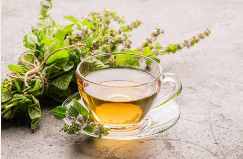 Sakinleştirici özelliği olan bitkiler neler? Hangi bitki çayları strese iyi geliyor? - 5