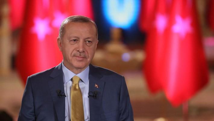 SON DAKİKA:Türkiye üstleneceği inisiyatife kendisi karar verir