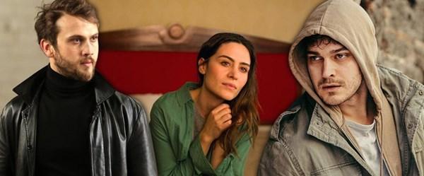 Türk oyuncuların IMDb yükselişi