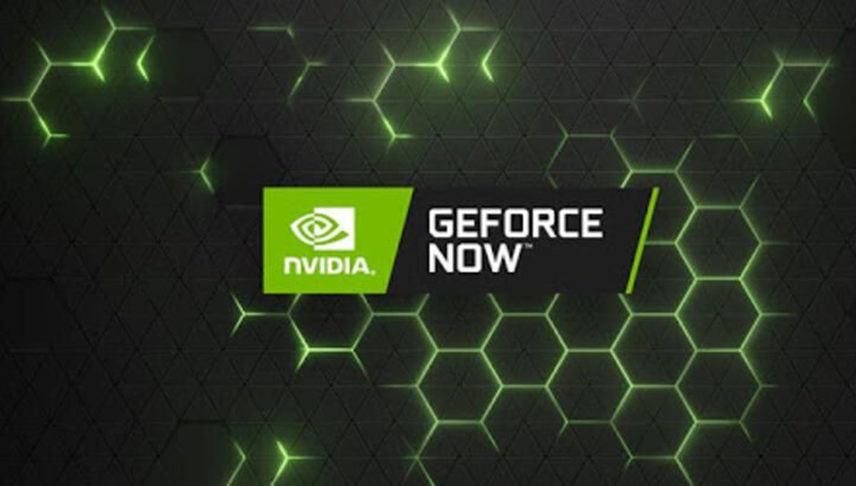 GeForce Now Türkiye paketi belli oldu