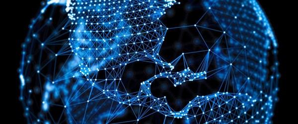 Blockchain, İstanbul'da konuşulacak
