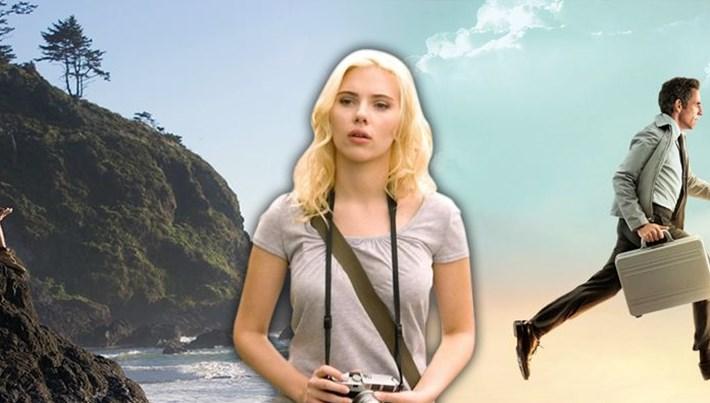 Seyahate çıkmanız için ilham kaynağı olacak 25 film