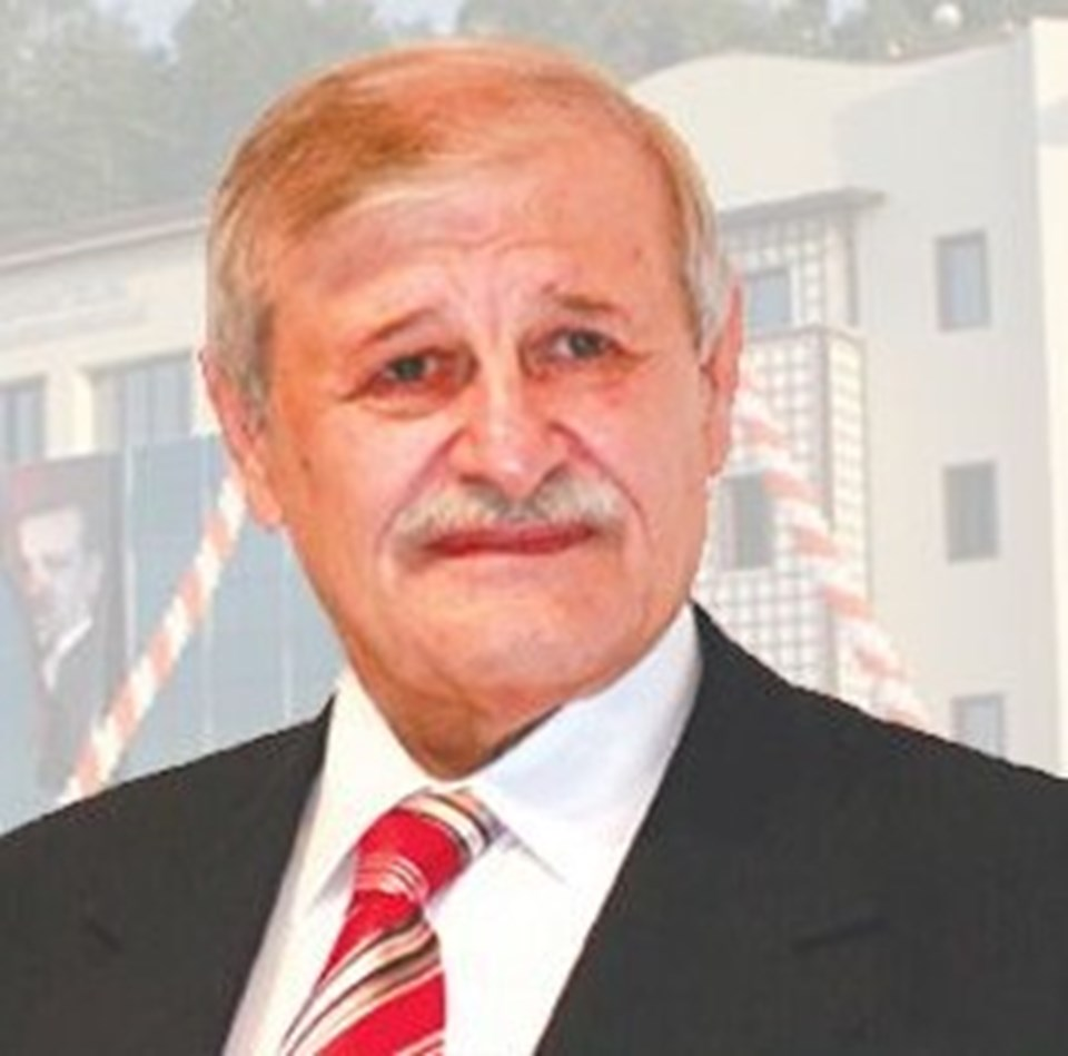 Turgut Kıran